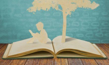 Sabato la presentazione di un libro per bambini all'IBS di Lecco