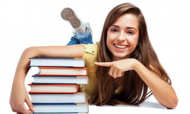 Lecco, fissato l'evento per gli studenti interessati ad un'esperienza di studio all'estero