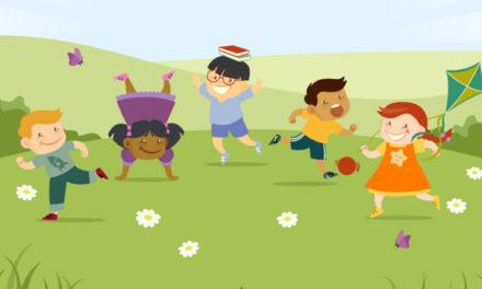 Lomagna, domenica 20 novembre si festeggia la giornata per i diritti dell'infanzia