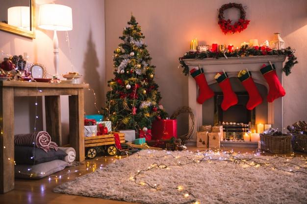 Nel week-end nuova Ludo-Officina in tema natalizio al Parco Ludico di Galbiate