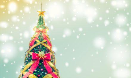 A Paderno D'Adda ecco lo spettacolo teatrale natalizio per bambini