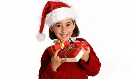 Tempo di Natale a Lecco: tutti gli eventi per bambini del 18 Dicembre