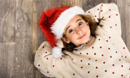Tempo di Natale a Lecco: tutti gli eventi per bambini del 10 Dicembre