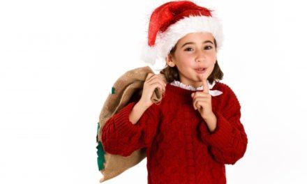 Tempo di Natale a Lecco: tutti gli eventi per bambini del'11 Dicembre