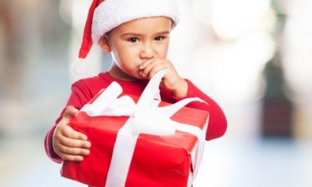 """Quanti eventi al """"Villaggio di Natale"""" del Viale Turati di Lecco. Bimbi, pronti al divertimento?"""
