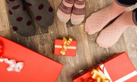 Vercurago, tutti gli eventi in vista del Natale. Spazio anche per i bambini!