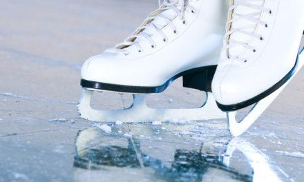 Barzago, a dicembre arriva la pista di pattinaggio su ghiaccio