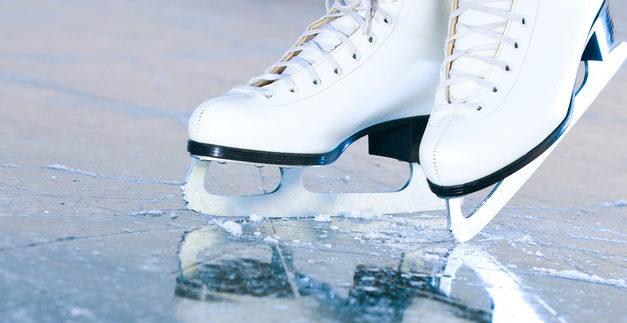 """""""Mandello On Ice"""": tutti in pista a pattinare!"""