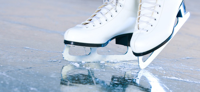 """Mandello On Ice"": tutti in pista a pattinare!"