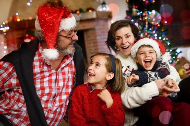 Merate, week-end di eventi natalizi
