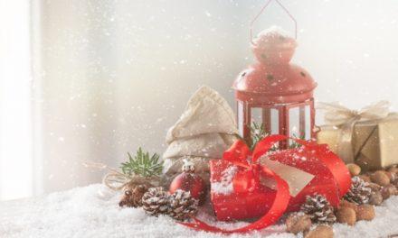 """Trampolieri, musiche e danze: le strade di Lecco ospitano la """"Parata di Natale"""""""