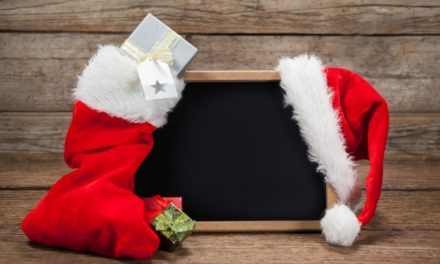 Birbantana Lecco, Babbo Natale vi aspetta per leggere delle fantastiche fiabe!