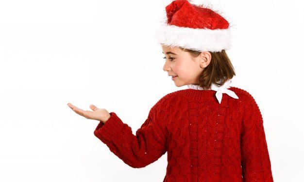 """Sempre meno tempo al Natale: """"Le Piazze"""" di Lecco propone eventi per bambini!"""