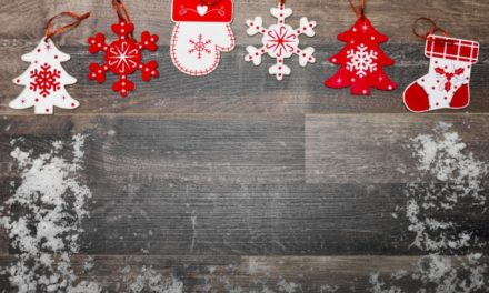 Ultima giornata di laboratorio natalizi alla Perego Libri: Sabato 17 dicembre tre appuntamenti da non perdere