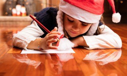 Airuno, tutti in Biblioteca! C'è un doppio appuntamento dedicato al Natale!