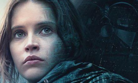 Al cinema Palladium di Lecco arriva il primo spin-off di Star Wars
