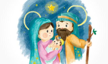 """Evento natalizio tra Dervio e Dorio con """"Un presepi per ogni purtun"""""""