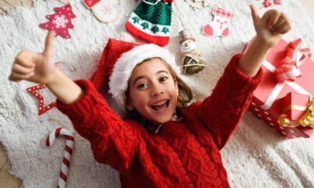 """""""Tempo di Natale"""" a Lecco: ecco gli appuntamenti del 16 dicembre"""