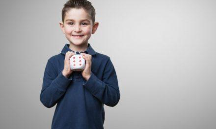 """Giornata mondiale dell'autismo: in """"Birbantana"""" un appuntamento ad hoc"""