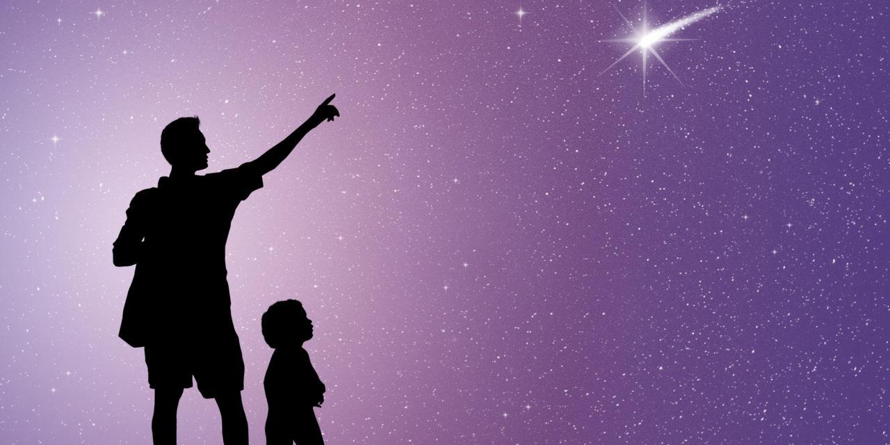 Planetario di Lecco: nuovo sabato alla scoperta del cielo!