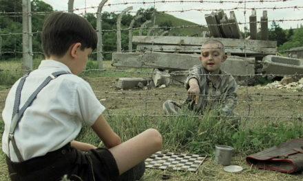 """Civate celebra il """"Giorno della Memoria"""" con """"Il bambino con il pigiama a righe"""""""