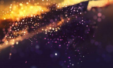 """""""Alla scoperta del cielo con il Piccolo Principe"""": il Planetario di Lecco vi aspetta il 7 gennaio"""