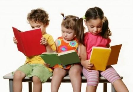 "Osnago, sabato ""multilingua"" in Biblioteca"
