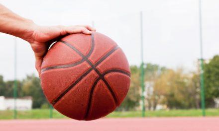 """Colle Brianza ospita una domenica di """"Basket per tutti"""": ecco tutte le informazioni per partecipare"""