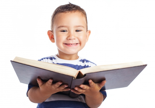 """Biblioteca Valmadrera, è un """"Luglio Meraviglio"""" di letture per bambini!"""