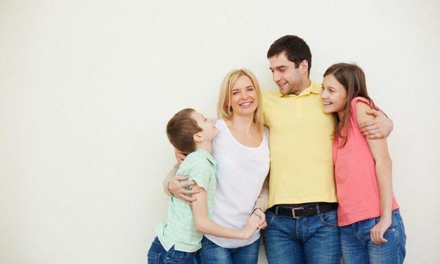 Museo delle Seta di Garlate: un open day da vivere in famiglia!