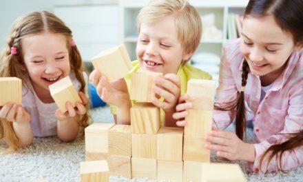 """C'è aria di primavera allo """"Spazio Open"""" del """"Filo Teatro"""" di Lecco: nuovo appuntamento per i nostri bambini!"""