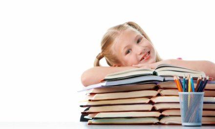 """Torna il consueto appuntamento con le letture per bambini della Biblioteca """"Pozzoli"""""""