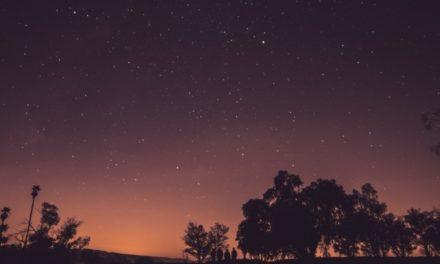 """Che bello! Al """"Planetario"""" di Lecco c'è un viaggio tra le stelle"""