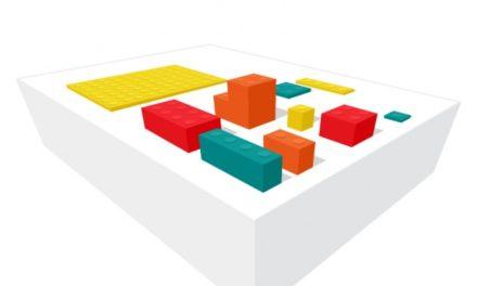 Mandello, nel fine settimana sbarcano i mattoncini LEGO!