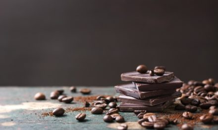 Bambini siete pronti a tuffarvi in un week-end, a Colico, dal sapore di Cioccolato?