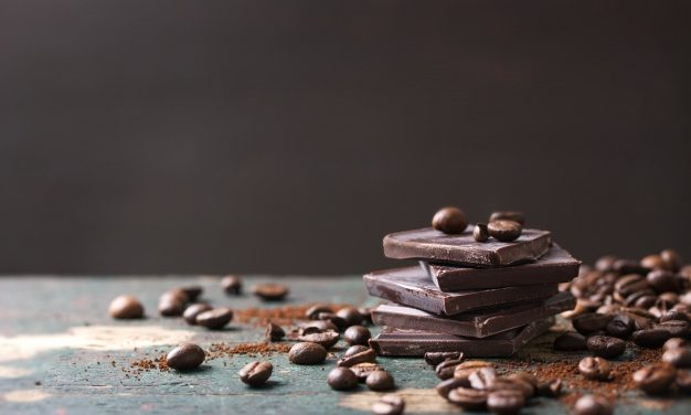 """Lecco, è la settimana della """"Festa del Cioccolato"""""""