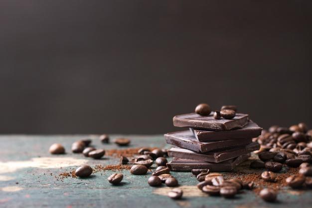 """Lecco, torna la """"Festa del Cioccolato"""""""