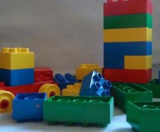 """Calolziocorte, nel fine settimana al """"Monastero del Lavello"""" è in arrivo un'invasione di LEGO con """"ItLug"""""""