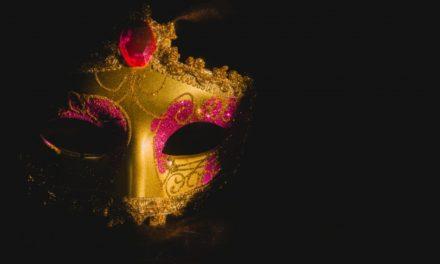 Carnevalone 2017 di Lecco: ecco il programma definitivo