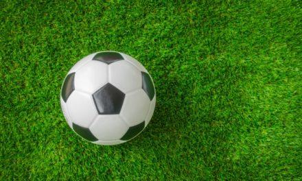 """Un pomeriggio di calcio in modalità """"3vs3"""" al """"Parco Ludico"""": ragazzi, presenti?"""