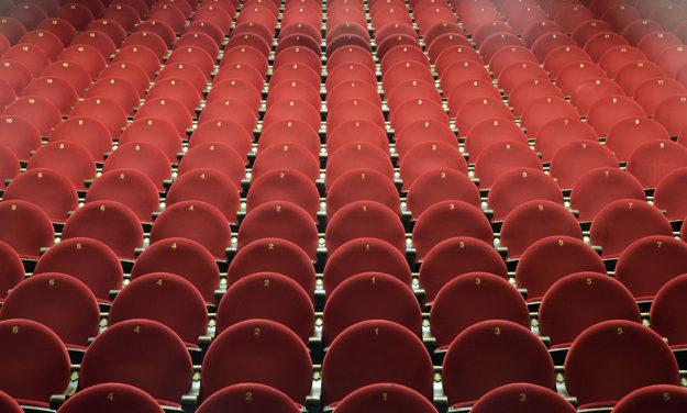 """Nuovo spettacolo per bambini al """"Teatro Invito"""" di Lecco"""