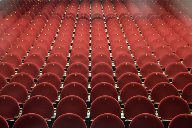 Costamasnaga, corso di Teatro per bambini
