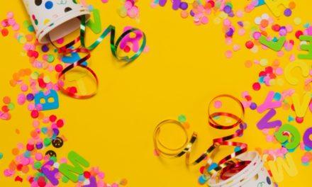 Varenna, Carnevale a Villa Monastero: il programma della giornata prevede ampio spazio per i bambini