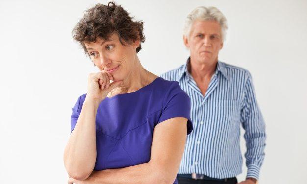 Lecco, al via lo sportello di mediazione familiare