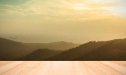 """Ricominciano i corsi di """"Alpinismo Giovanile"""" del CAI Lecco, venerdì sera la presentazione"""