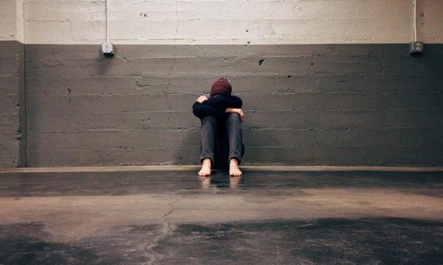 SOS Adolescenza, a Merate un incontro in supporto ai genitori
