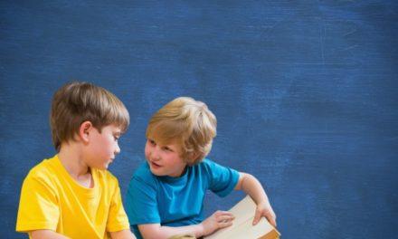 Nuovo evento per bambini alla Biblioteca di Olgiate Molgora