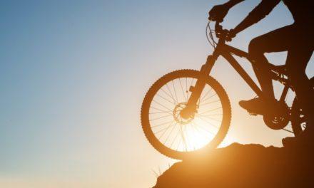 Bike Up – Lecco 2017 ospita un'area Kids: scopriamola assieme!