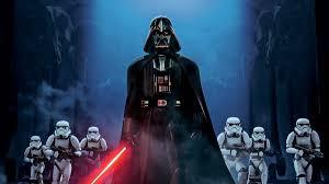 """A Maggio, al parco """"Belgiojoso"""" di Lecco, si celebrano i 40 anni di Star Wars. Spazio anche per i bambini!"""