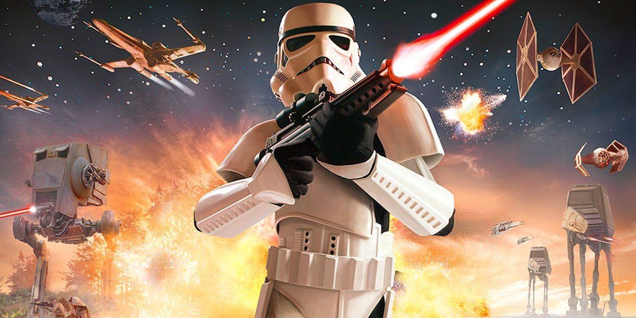 """Planetario di Lecco: nuovo evento per festeggiare """"Star Wars"""""""